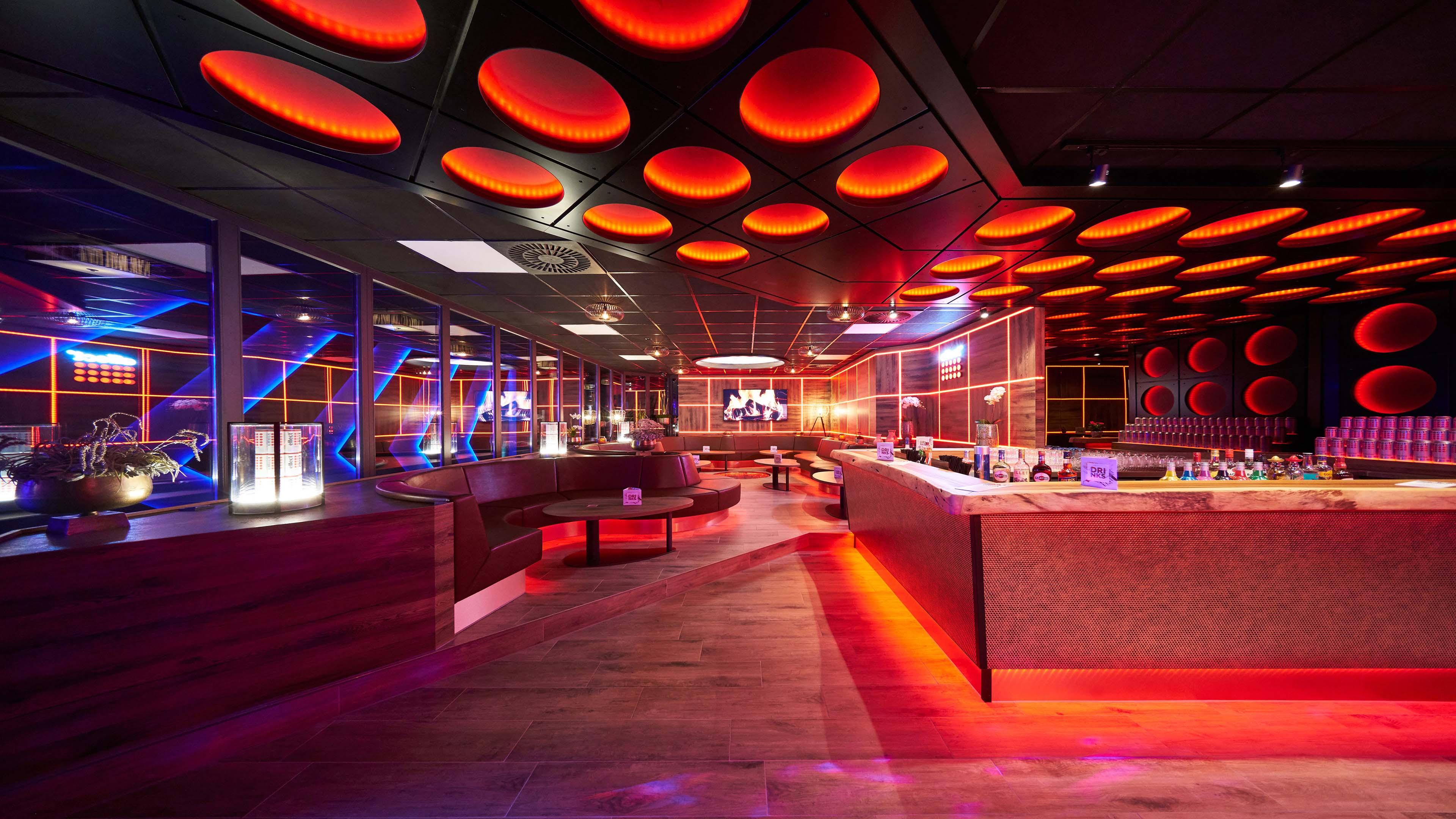 Tanzclub