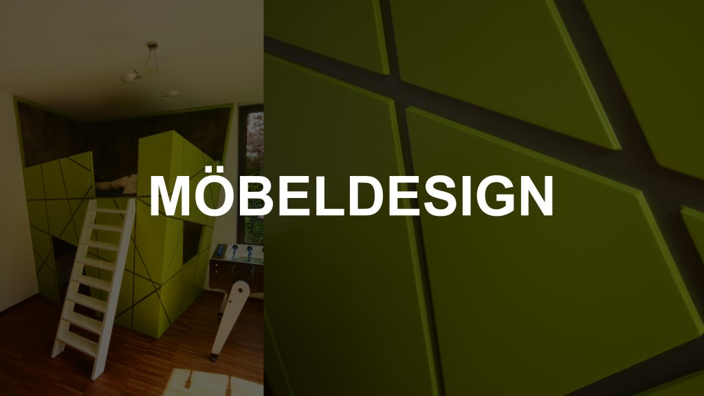 slider_möbeldesign
