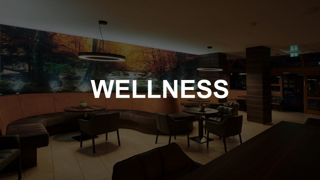 slider_wellness